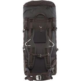 Klättermusen Tor Backpack 80L raven